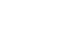Dental Care of Boiling Springs logo
